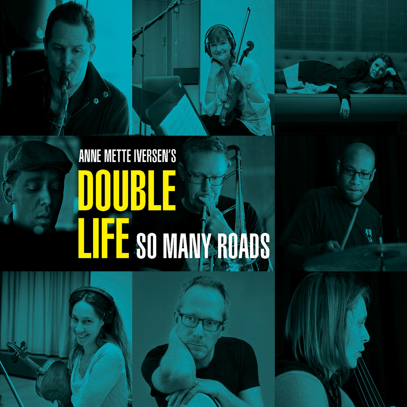 Double_Life_So_Many_Roads_Orchard