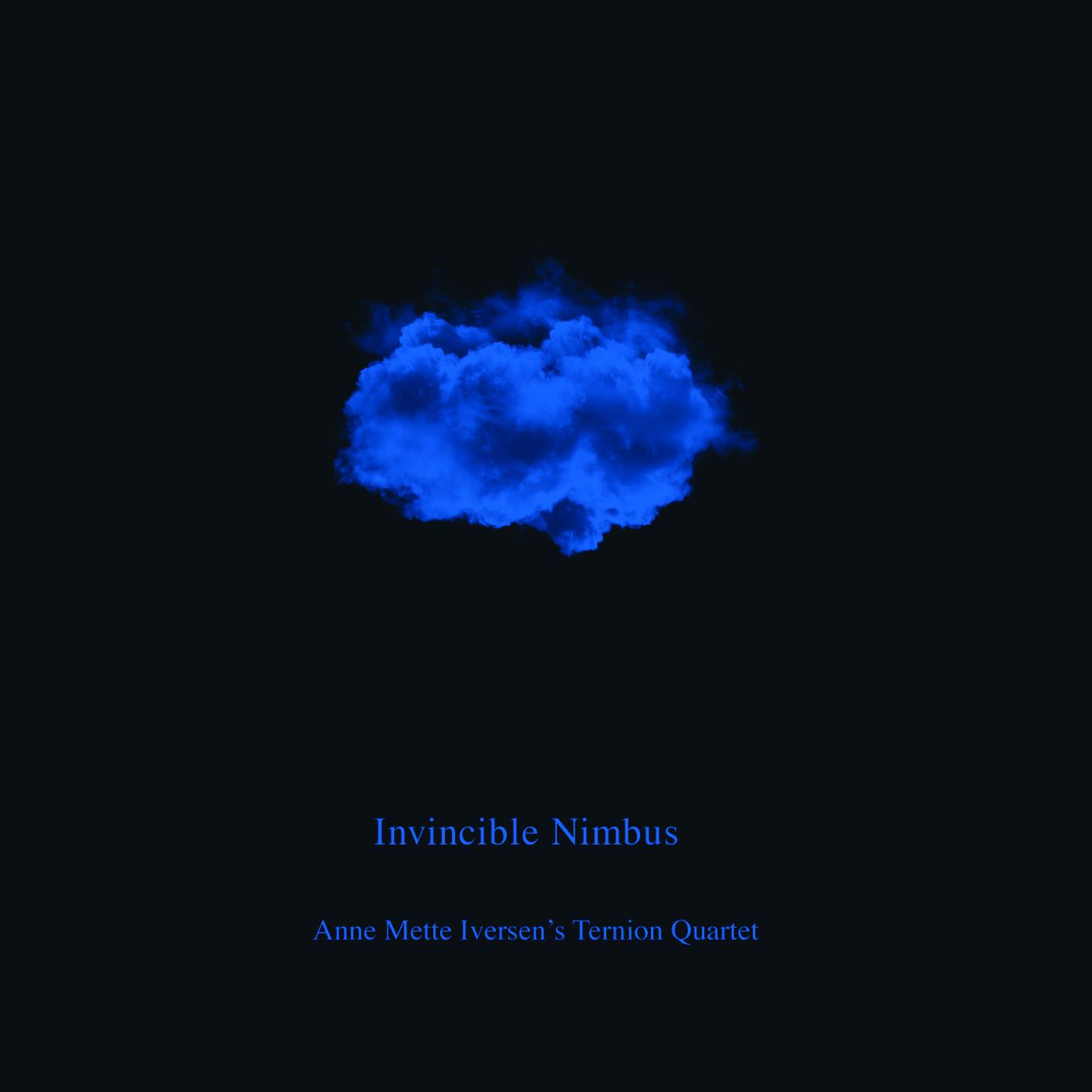 Invincible_Nibmus_high_1