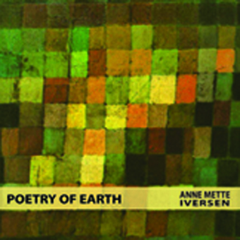 Poetry_front_cover