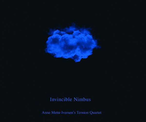 Invincible Nimbus - Step Tempest review