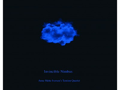 New great reviews of 'Invincible Nimbus'